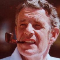 Mr.  Dean  F.  Stanley