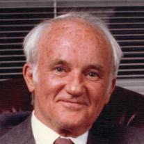 Paul D. Moonan