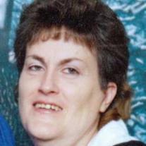 "Mary Elizabeth ""Beth"" MillerEnglebright"