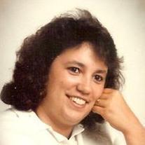 Lynne Rae Gardner