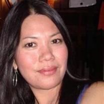 Melinda V. Monzon