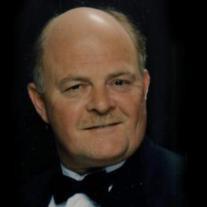 Al MacLeod