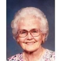 Ellen Cenell