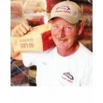 Kevin Rigby