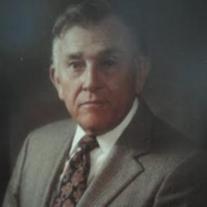 Harry E. Holzschuh