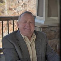 Mr.  Guy E.  Wilson