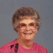 Mrs.  Nina Wynn Popham