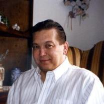 Robert J. Stoklosa