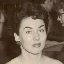 Esther  M.  Reed