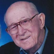 George H. Brigham
