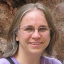 Lydia Kedzierski