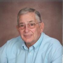 Mr. Dale E. Kloeckner