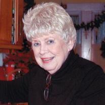 Joanne George