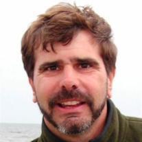 Mr. Brian Edward  Bornemann