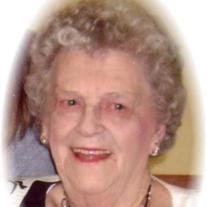 Loretta Timmermann