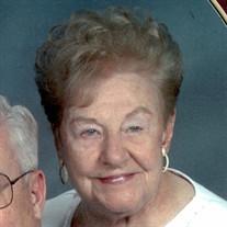 Eileen M. Crawford