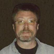 Mr. Allen Lane