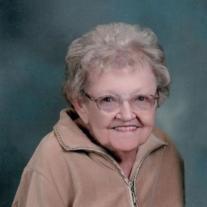 Elizabeth Sue Smith