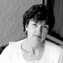Mrs. Irma Miller