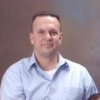 Mark D. Bednar Sr.