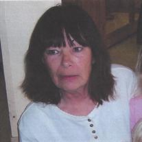 Charlene Jimerson