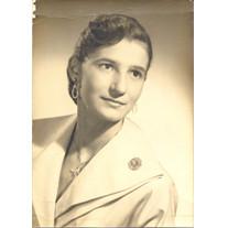 Mary Ann Kenney