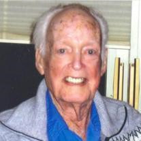 James F. Mangan