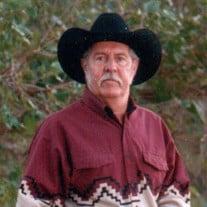 Bobby J. Wallis