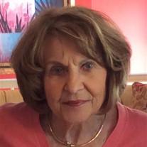 Kathleen Kosash