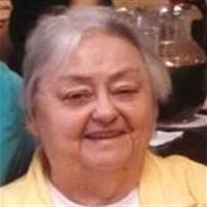 Shirley A. Bond