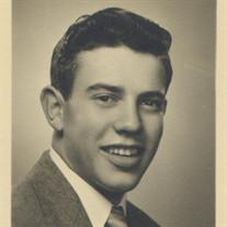 Howard L. Updyke
