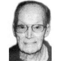 Joseph T. Habrle