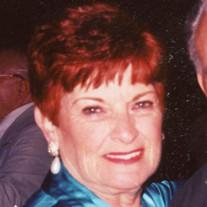 Mary E.  Voli