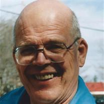 Paul Douglas Schell