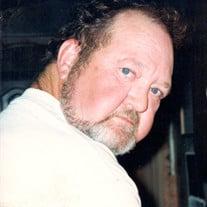John R. Yandell