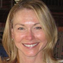 Marilyn Louise Highsmith