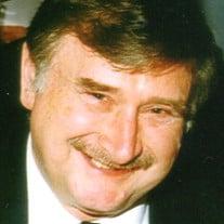 Joseph F. Freidhof