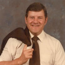 Gerald L. Stuck