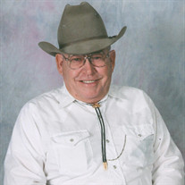 Mr. Charles L. Clark