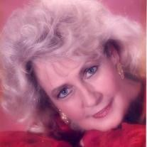 Janice Marie Walton
