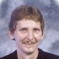 Gary Hulsey