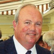John C. Brickley