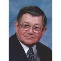 Richard Hineline