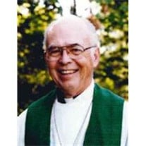 Carl F. Schattauer Jr.