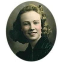 Lila F. Jones