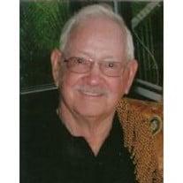 Ronald L. Beebe