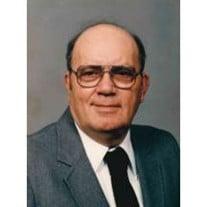Lyle E. Follen