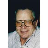 Ronald L. Hagen