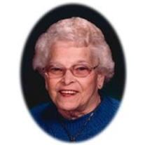 Lois McKee