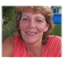 Lori L. Svendgard